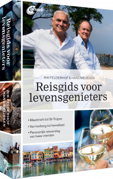 ANWB_reisgids_voor_levensgenieters_omslag
