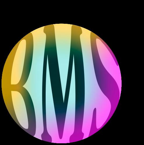 BMS–bel-lezingen