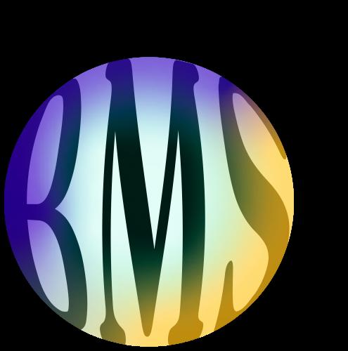 BMS–bel-uitnodiging2
