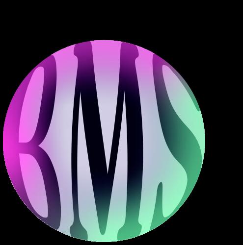 BMS–huisacademie–logo