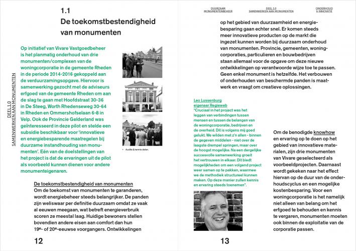 Duurzaam-monumenten-beheer-01