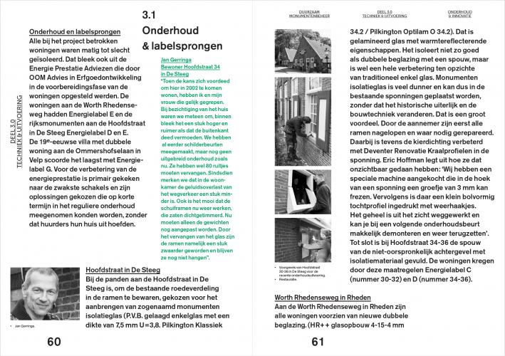 Duurzaam-monumenten-beheer-03