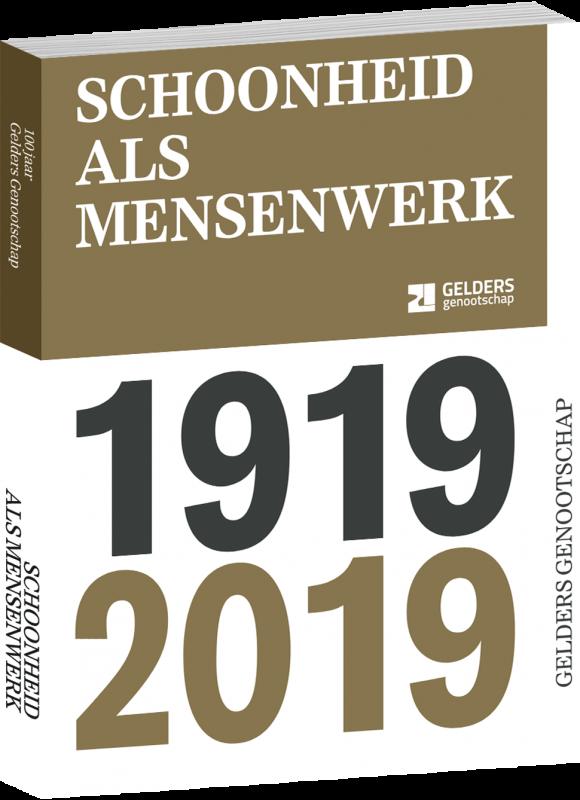Gelders-Genootschap-100-jaar-boek