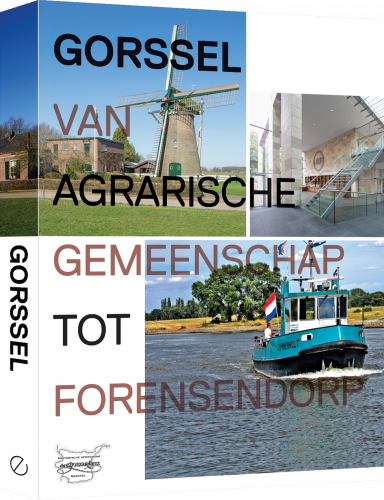 Gorssel
