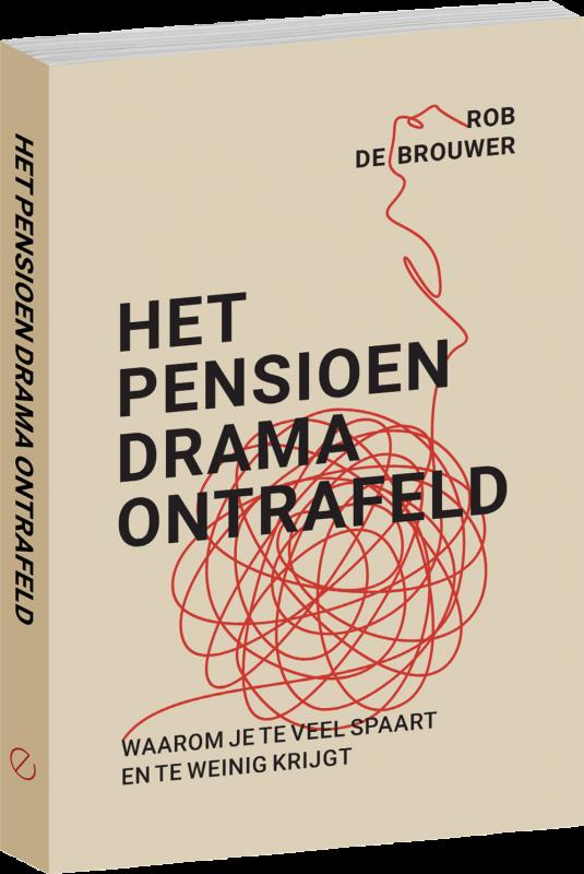 Het_pensioen_drama_ontrafeld