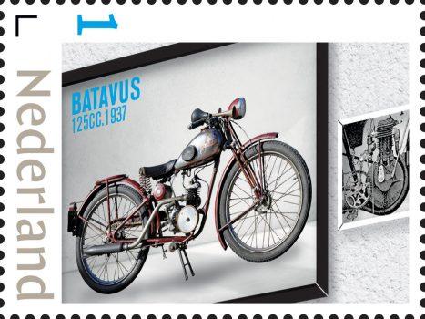 Postzegel_Historische_Motorfietsen-1