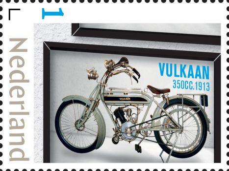 Postzegel_Historische_Motorfietsen-10