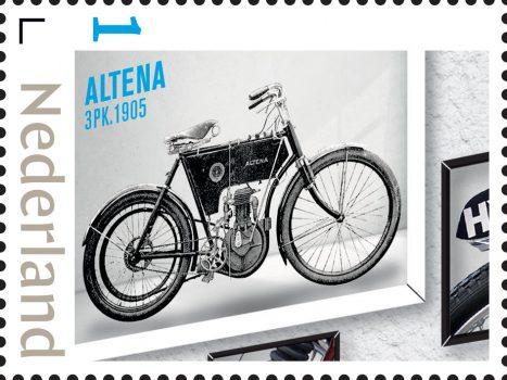 Postzegel_Historische_Motorfietsen-2