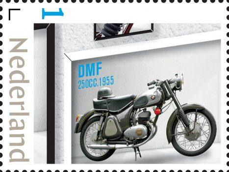 Postzegel_Historische_Motorfietsen-4