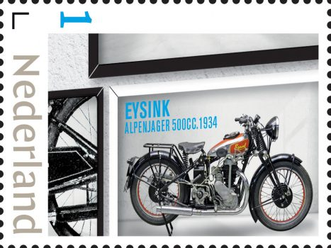 Postzegel_Historische_Motorfietsen-5