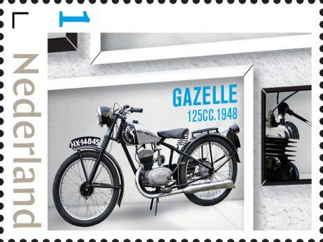 Postzegel_Historische_Motorfietsen-6