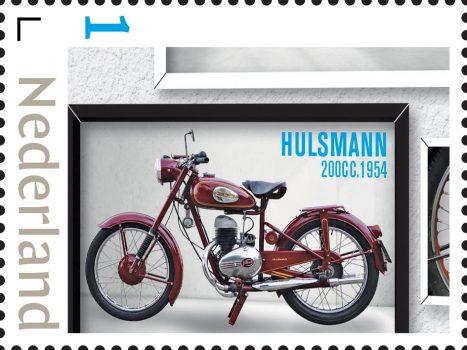 Postzegel_Historische_Motorfietsen-7