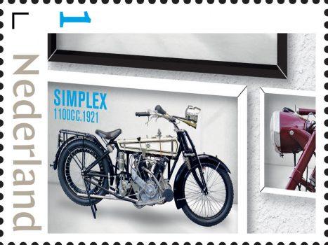 Postzegel_Historische_Motorfietsen-9