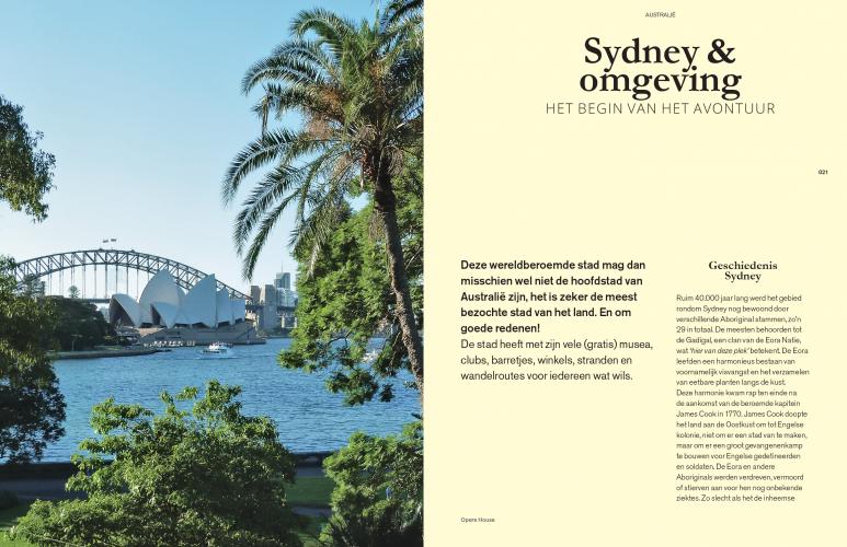 Reisgidsen-Australie-Een-rondreis-door-het-zuiden-01
