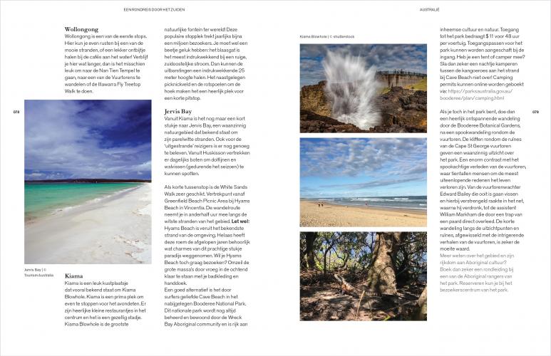 Reisgidsen-Australie-Een-rondreis-door-het-zuiden-02