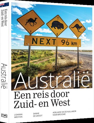 Reisgidsen-Australie-een-reis-door-zuid-en-west