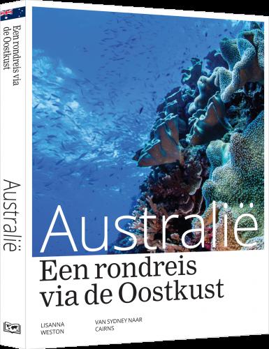 Reisgidsen-Australie-een-rondreis-via-de-oostkust