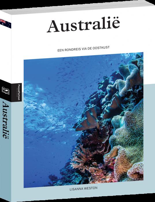 Reisgidsen-Australie_Oostkust