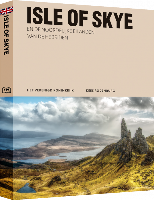 Reisgidsen-VK-Isle-Of-Skye