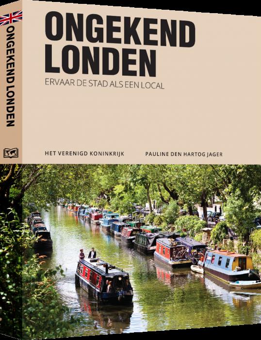 Reisgidsen-VK-Ongekend-Londen