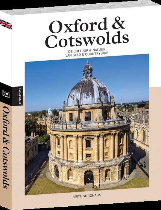 Reisgidsen-VK-Oxford_and_Cotsworlds