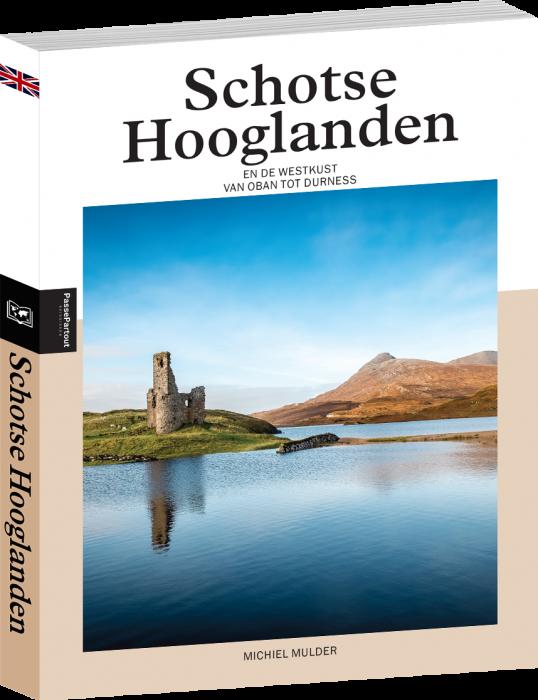 Reisgidsen-VK_Schotse_Hooglanden