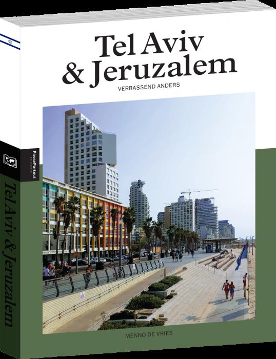 Reisgidsen-midden_oost_Tel_aviv_and_Jeruzalem