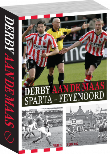 Sportboeken-Derby-aan-de-maas-1