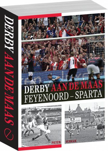 Sportboeken-Derby-aan-de-maas-2