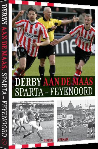 Sportboeken-Derby-aan-de-maas