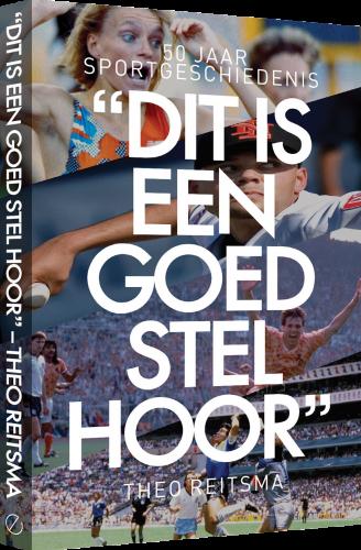 Sportboeken-Dit-is-een-goed-stel-hoor