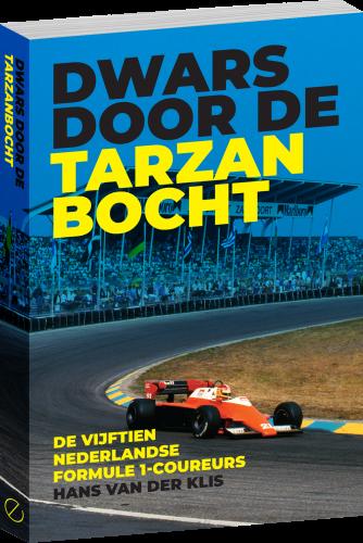 Sportboeken-Dwars-door-de-tarzanbocht