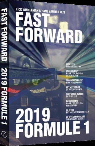 Sportboeken-Fast-Forward