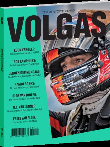 VOLGAS_NR1-2021_cover
