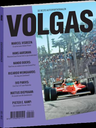 VOLGAS_NR2-2021_cover