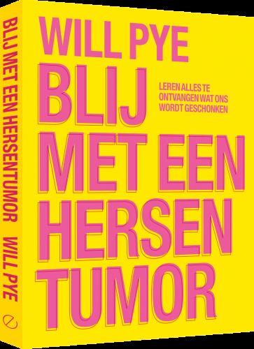 blij_met_een_hersentumor_will_pye
