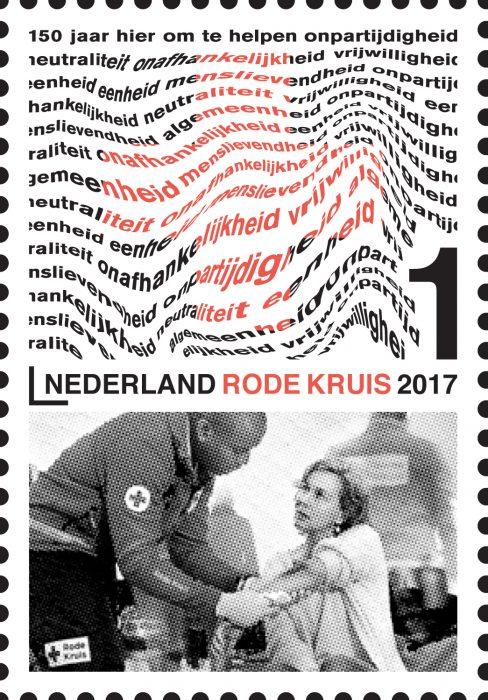 postzegel-Rode-Kruis-150-jaar-postnl-2